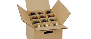 alcohol-liquor-wine-beer-beverage-packaging-services.png